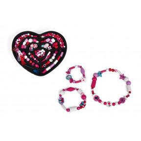 250 Beads Cat