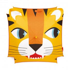 Parapluie Tigre