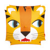 Paraguas Diseño Tigre