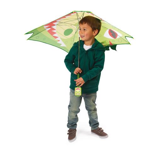 Parapluie Dragon