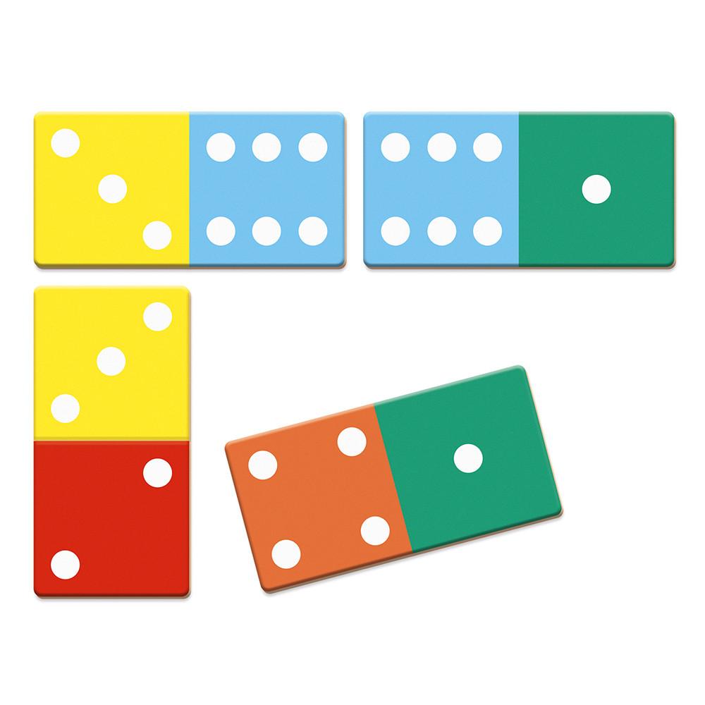 Dominos Rigolooo
