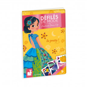 Stickerbuch Klein Prinzessin So Pretty