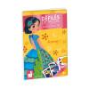 Stickerbuch Klein Prinzessin So Pretty