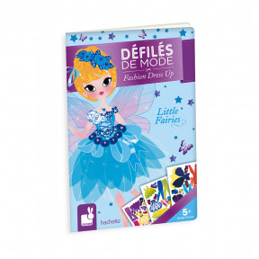Défilés de Mode Little Fairies