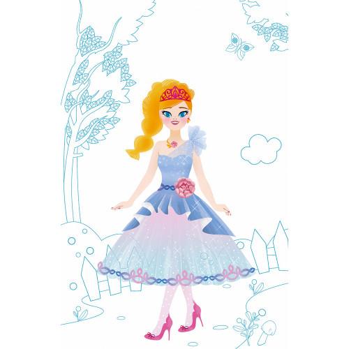 Défilés de Mode So Fairy!