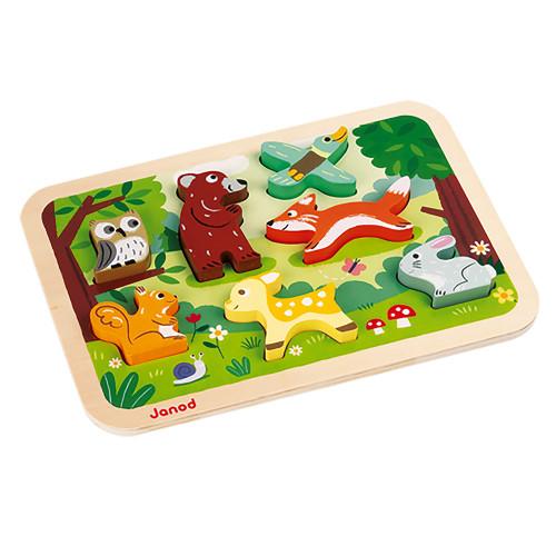 30*30*1cm Suelo de Goma EVA Suave Verde qqpp Alfombra Puzzle para Ni/ños Bebe Infantil 18 Piezas Beige.QQC-CHJb18N Rosa