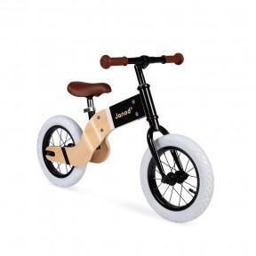 Bicicletta Senza Pedali Deluxe