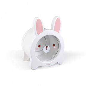 Rabbit Moneybox
