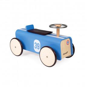 Cavalcabile Automobile