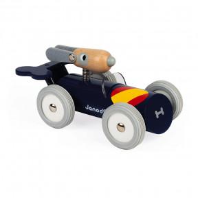 Spirit Car Sergio (bois)