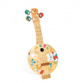 Banjo Pure (bois)