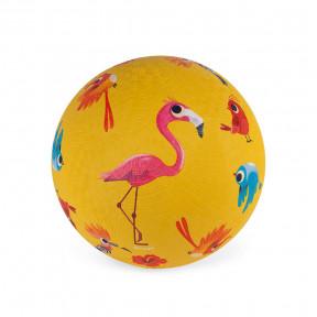 Vogel-Ball