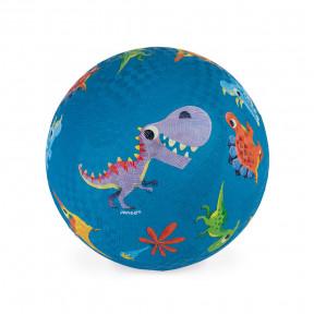 Ballon Dino