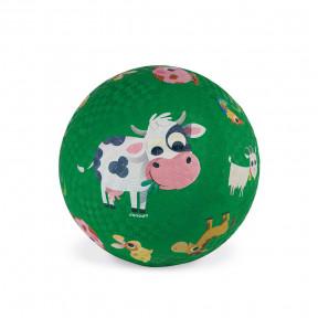 Ballon Ferme