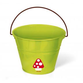 Natur' Bucket