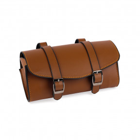 Bag (Imitation leather)