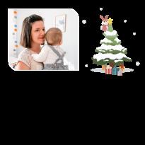 Sélection de Noël de @melogommette - Janod