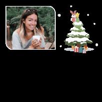 Sélection de Noël de @lolaetsesminis - Janod