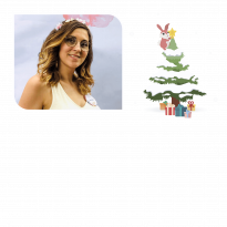 Sélection de Noël de @happynewmom - Janod