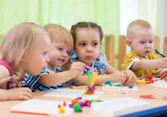 Les habiletés sociales et affectives : un jeu d'enfant et de parents !