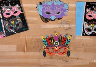 Pourquoi choisir un kit créatif pour son enfant ?